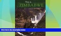 Big Deals  This is Zimbabwe  Best Seller Books Best Seller