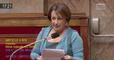 Une députée accuse Baylet de violences contre une collaboratrice