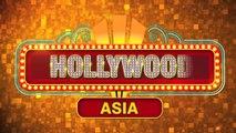 Rob Kardashian & Blac MOCK Kim Kardashian | Hollywood Asia