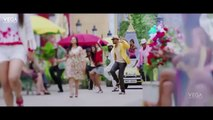 Kotikokkadu Telugu Movie Theatrical Trailer    Sudeep, Nithya Menen    Latst Tollywood Trailers 2016