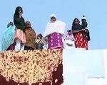 Geo News live Watch Geo TV Online Watch Geo News Live Ary News Samaa News