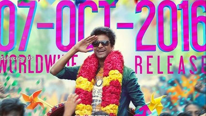 Remo Full Movie Review   Remo Movie Review   Remo Review   Tamil New Movies 2016 Full Movie Review