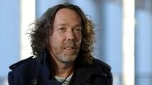 """Mathias Duplessy : """"J'ai envie d'une composition qu'elle me prenne par la main"""" #LiveàFip"""