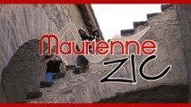 Maurienne Zic #25