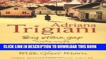 "[PDF] The Big Stone Gap Trilogy: ""Big Cherry Holler"", ""Big Stone Gap"", ""Milk Glass Moon"": Big"