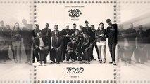 Juicy J - Feeling Faded ft. Wiz Khalifa & Project Pat