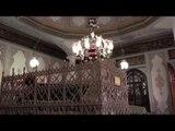 Gönül Sultanları 8.Bölüm Aziz Mahmut Hudai - TRT DİYANET