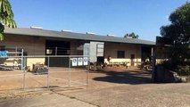 Commercialproperty2sell : Industrial Warehouse For Lease In Caloundra QLD