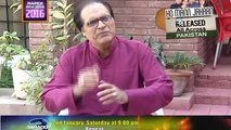 Bulbulay Episode 200, Big Boss Ep, New Drama 2016