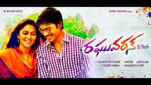 Rangam 2 movie ready to hit Telugu screens