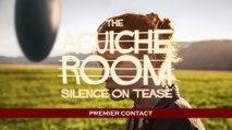 Aguiche Room - Premier Contact