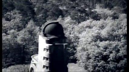 Einstein Tower Design