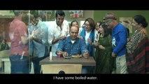 Ventilator Teaser 2 _ Ashutosh Gowariker _ Priyanka Chopra _ Rajesh Mapuskar