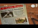 Tarihte Bugün - 7 Ekim - TRT Avaz