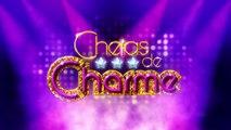 Cheias de Charme׃ capítulo 17 da novela, terça, 11 de outubro, na Globo