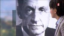 """""""13h15 le dimanche"""" : Najat Vallaud-Belkacem flingue Nicolas Sarkozy"""