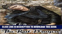 [PDF] Alas, the Red Dragon (Merlin/Arthur Book 1) Full Colection