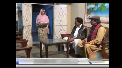 Ek Niqaab Posh Larki (ایک نقاب پوش لڑکی (مختصر کہانی (Pakistani Short Story) -