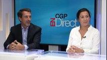 CGP en Direct : les groupements fonciers viticoles