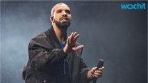Drake Receives 12 Noms For Soul Train Awards
