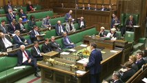 Sir Keir Starmer opens Labour debate on Brexit