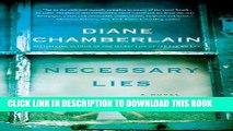 [PDF] Necessary Lies Full Online