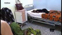 Les soins palliatifs : Quand et comment y recourir, où en est-on aujourd'hui en Côte d'Ivoire ?