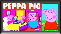 Peppa Pig Español Peppa Pig Español Capitulos Completos Peppa Capitulos Nuevos 27