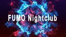 Reading Pa Night Clubs - Fumo Night Club - Dance Party Reading
