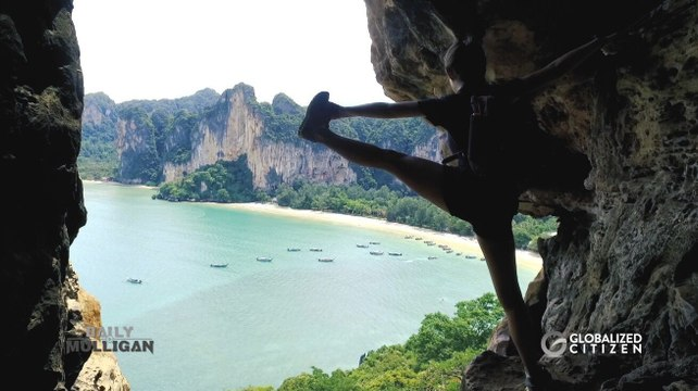 Find Out What Makes Thailand a Magical Vacation Destination