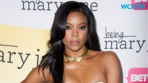 BET Gets Sued By Gabrielle Union Over Being Mary Jane