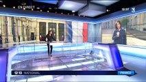 France : mise en place d'une nouvelle Garde nationale