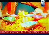 Kumkum Bhagya Serial 13 October 2016  Indian Drama Latest Updates Promo |Latest Serial 2016 | Zee TV