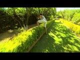 Ben Yaparım - Hobi Bahçesi - TRT Okul