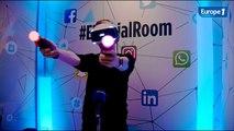 PlayStation VR : le test en vidéo, vos questions, nos réponses