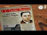 Tarihte Bugün - 4 Ekim - TRT Avaz