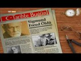 Tarihte Bugün - 23 Eylül - TRT Avaz