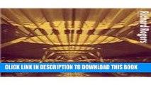 [PDF] Richard Rogers Complete Works - 3 Volume Set Full Colection