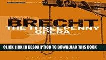 [PDF] The Threepenny Opera (Modern Classics) Full Online