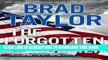 [PDF] The Forgotten Soldier (A Pike Logan Thriller) Full Online
