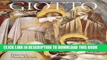 [PDF] Giotto [Hardcover] [2012] (Author) Francesca Flores D Arcais Full Online