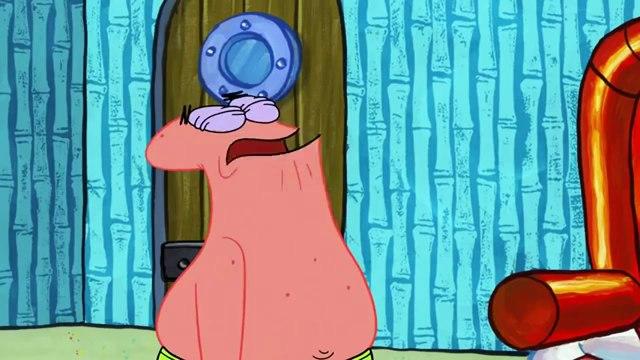 Spongebob Squarepants Episodes Season 09 Episode 242