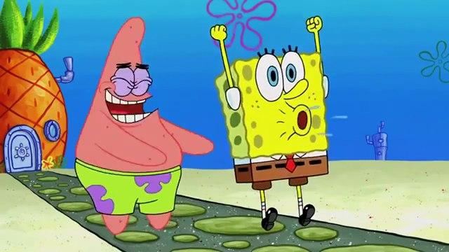 Spongebob Squarepants Episodes Season 09 Episode 225