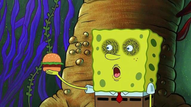 Spongebob Squarepants Episodes Season 09 Episode 50