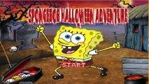Spongebob Games|Spongebob Squarepants|Spongebob Squarepants Full Episodes|Spongebob Adventure 3