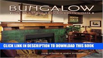 [PDF] Bungalow The Ultimate Arts   Crafts Home: The Ultimate Book Of the Arts   Crafts Home