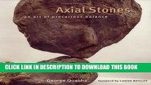 [PDF] Axial Stones: An Art of Precarious Balance Popular Online