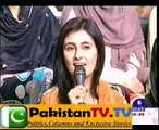 Young Girl Starts Flirting with Aftab Iqbal in Live Program Khabarnak.HUM TV Drama 26 Sep 2016(0)Black Indian Magic HD Bollywood top songs 2016 best songs new songs upcoming songs latest songs sad songs hindi songs bollywood songs punjabi songs movies son