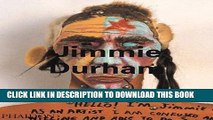 [PDF] Jimmie Durham (Contemporary Artists (Phaidon)) Popular Online