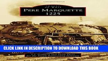 [PDF] Pere Marquette 1225 (Images of Rail) Popular Colection